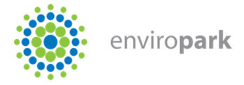 Enviropark